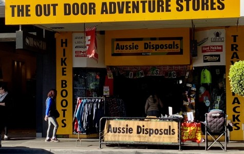 Employees claim embattled Aussie Disposals underpaid them for years