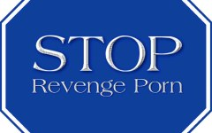 Revenge porn stigma exposes issues for victims