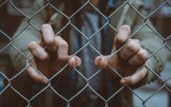 Refugees face indefinite detention in Australia