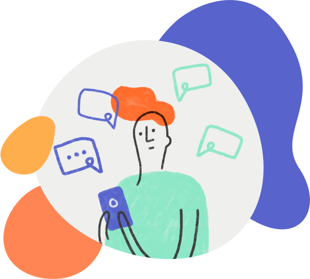 #Chatsafe guidelines are helping young people navigate mental health conversations on social media