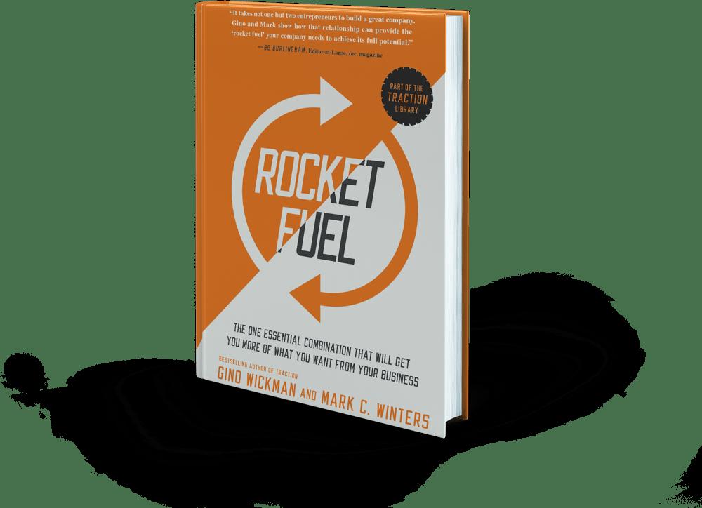 Rocket_Fuel_Cover
