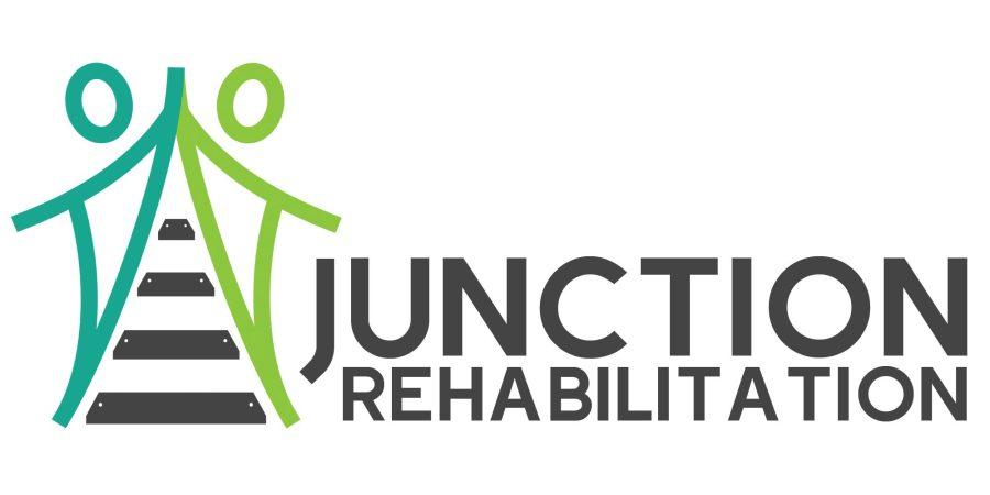 Junction Rehabilitation