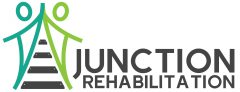 Junction Rehabilitation