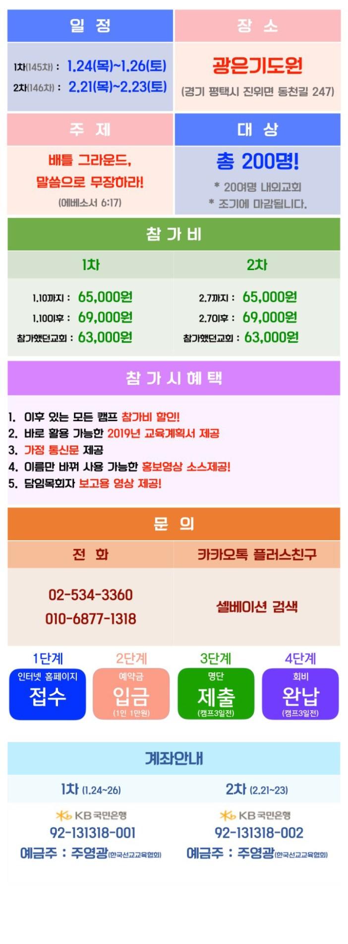 2019-캠프셀베이션-안내