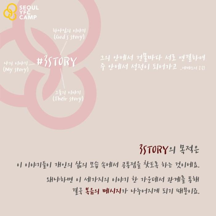 2019-서울YFC-청소년-여름캠프-카드뉴스(3)