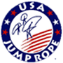 USA Jump Rope