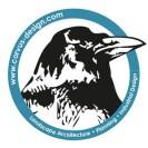 corvus-design
