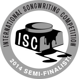 Heaven Help My Heart, written and performed by June Beltoft.  Produced by Mogens Binderup. Semifinalist in the International Songwriting Competition 2014 in the Adult Contemporary category