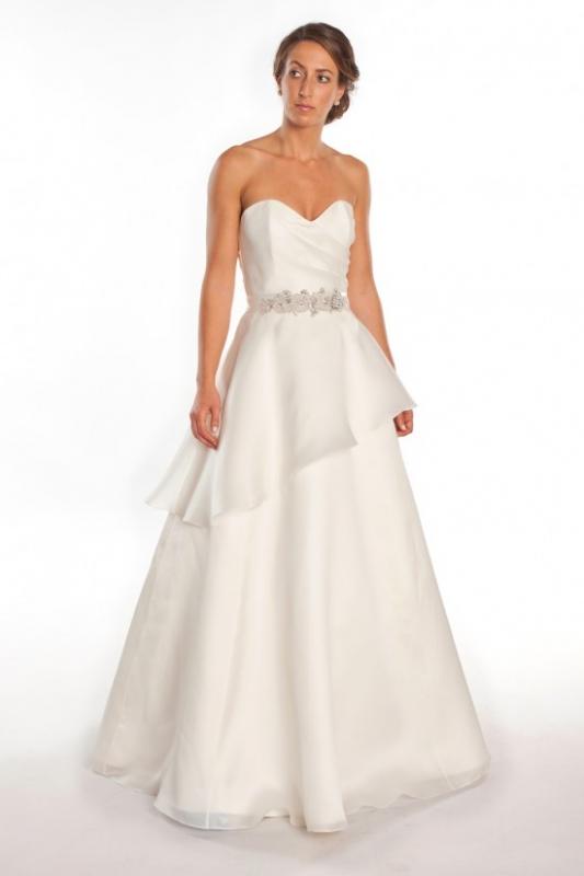 Vintage Wedding Dresses San Francisco Ca - Wedding Invitation Sample