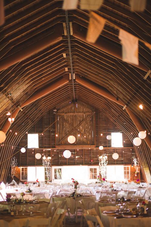 Wedding Venues Michigan