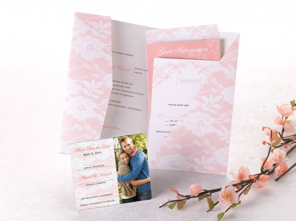 Wedding Invitation Collection Includes Our Clic Line Custom Designed Invitations Click One Of The Images Below