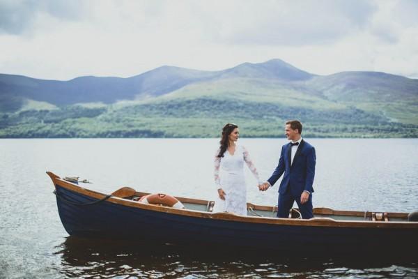 Vintage-Irish-Wedding-at-The-Europe-Hotel (16 of 26)