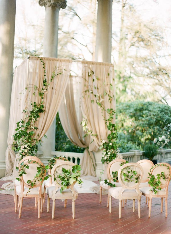 French Country Decor 2017