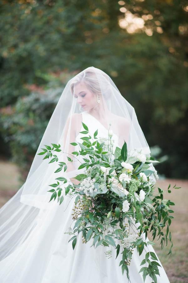 White Black Invitations Wedding And Trees