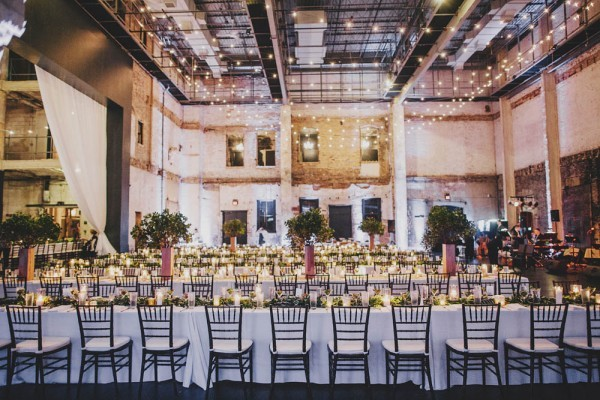 Unique Wedding Locations London Ontario Photography Site