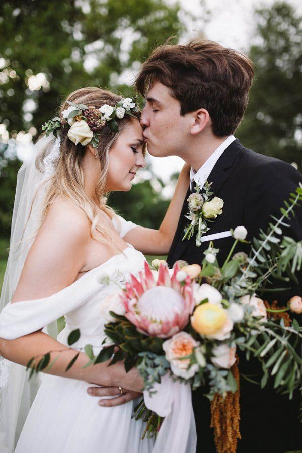 south carolina wedding Wedding Blog Posts - Archives ...