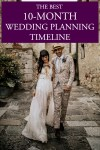 The Best 10 Month Wedding Planning Timeline Junebug Weddings - Wedding Planner, Wedding Planner Milwaukee Find The Best Milwaukee Wedding Planners Marriedinmilwaukee Com