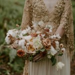 25 Favorite Boho Bridal Bouquets For The Wild At Heart Junebug Weddings