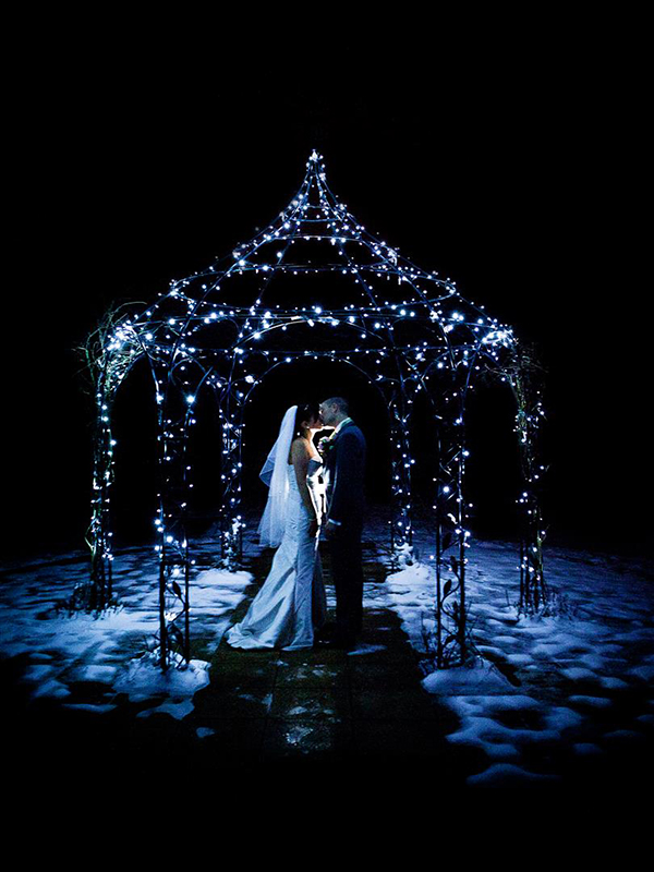Fine Art Natural Wedding Photographer South Wales Lake District 1