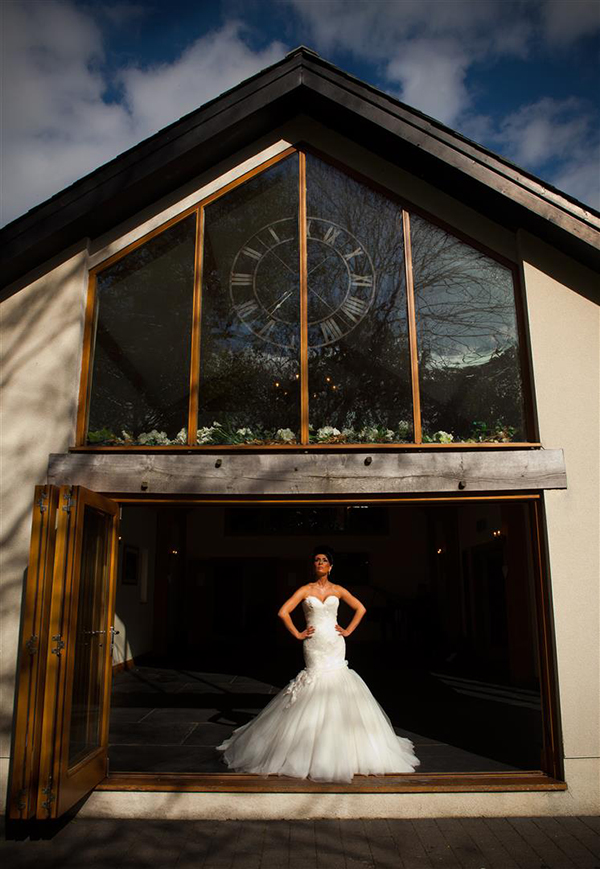 Fine Art Natural Wedding Photographer South Wales Lake District 4