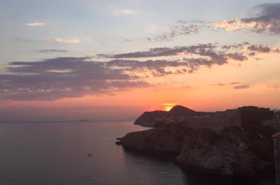 Croatia: Drop It Like Its Yacht!