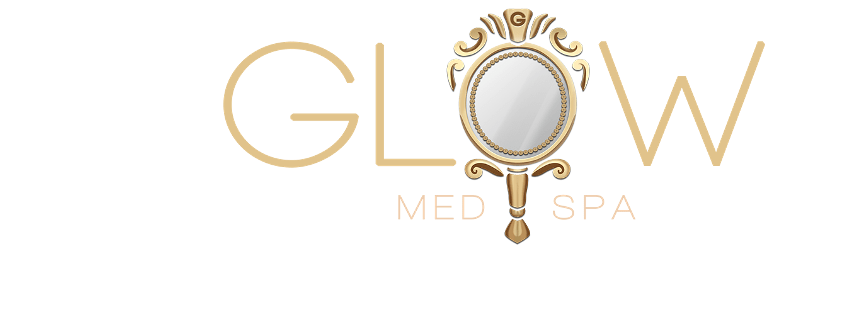 #INNERbeauty: Laser Treatment at Glow Med Spa Encino