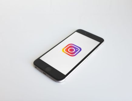 Instagram Rolls Out Category Listing to Sort Active Users
