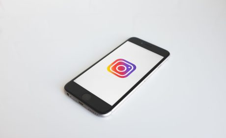 Instagram Category Listing will sort Active Users from Inactive ones.