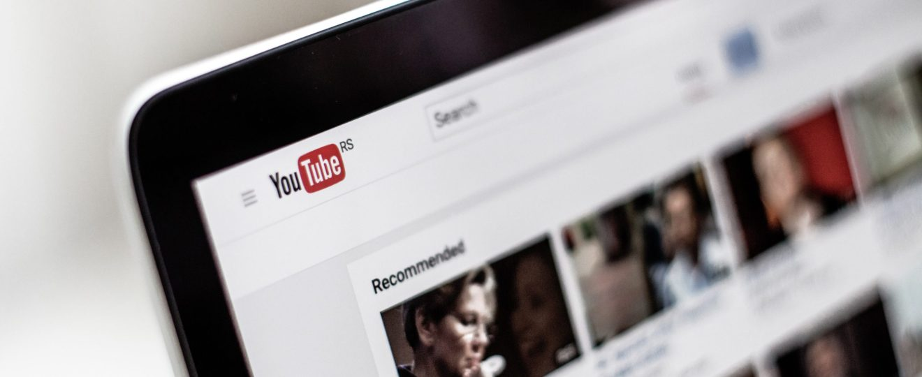YouTube to Reduce Video Quality in All Regions - JunElevenCo