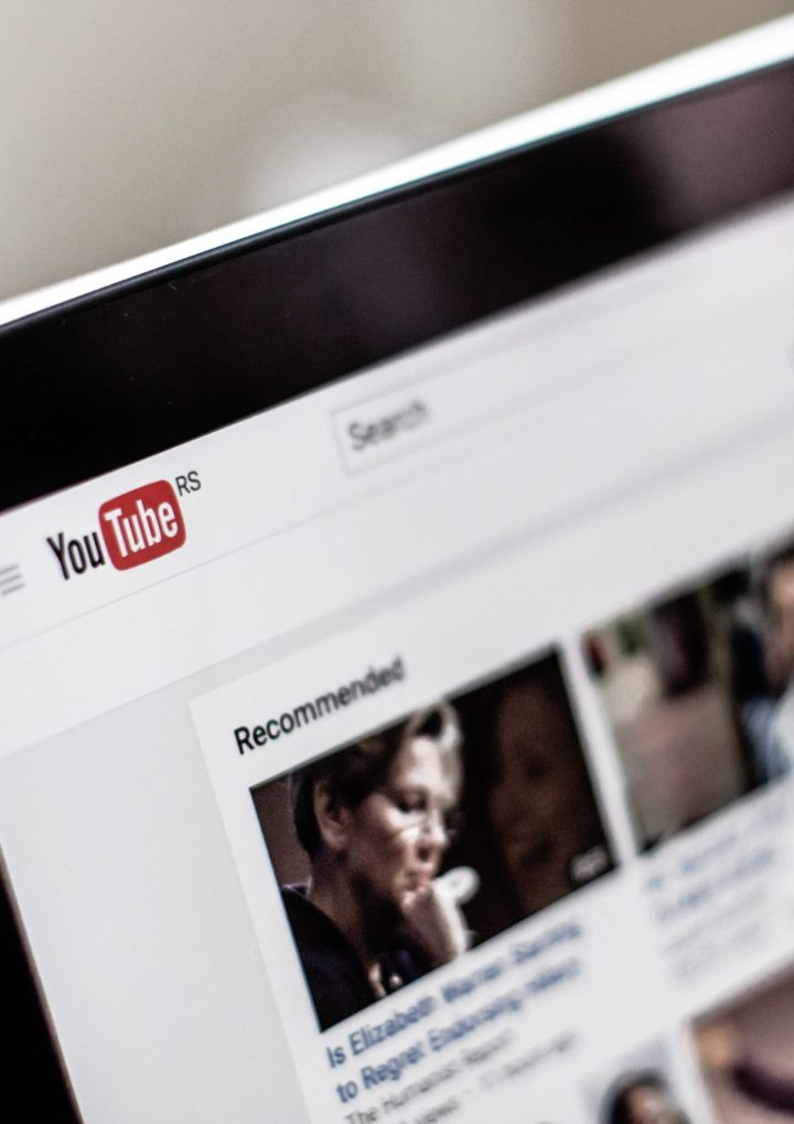 YouTube to Reduce Video Quality in All Regions