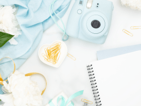 6 Actionable Tips For Effective Time Management For Bloggers