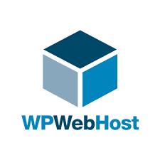 WPwebhost 東南亞的虛擬主機公司
