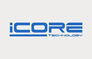 icore 馬來西亞的虛擬主機公司