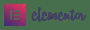elementor_logo_gradient