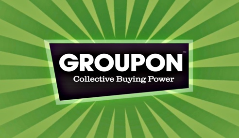 Google Grabbed Groupon: You Grabbin' Too?   June's Journal image 14