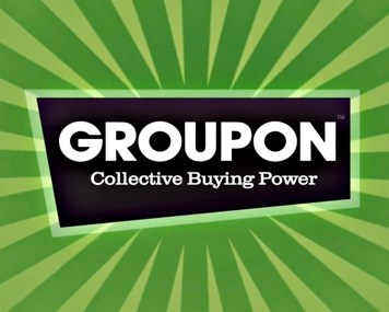 Google Grabbed Groupon: You Grabbin' Too? | June's Journal image 14