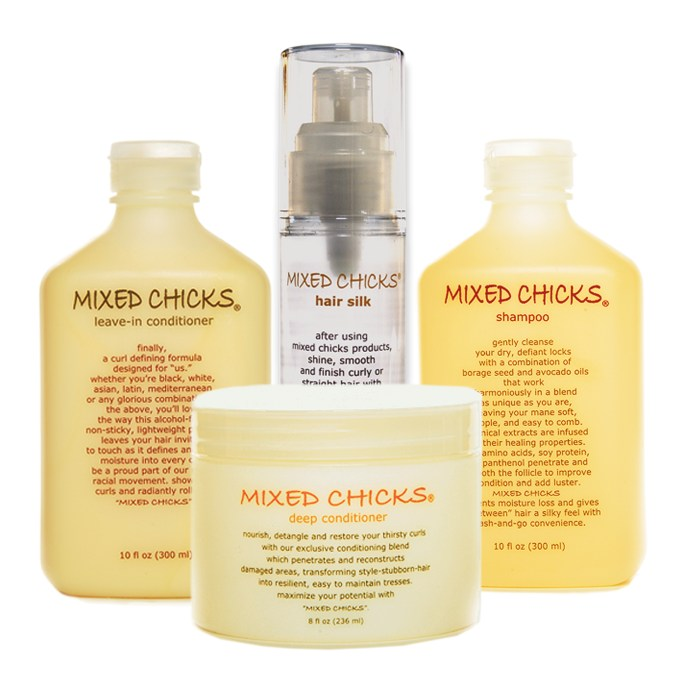 11 Natural Hair Products for Ethnic Tresses | June's Journal image 12
