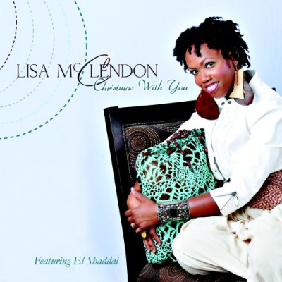 Add Some Lisa McClendon to Your Christmas Playlist   June's Journal image 2