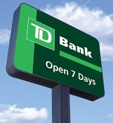 What to Know about TDBank's new ATM Fees | June's Journal image 1
