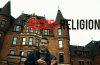 Why I Hate Religion But Love Jesus (Video)   June's Journal