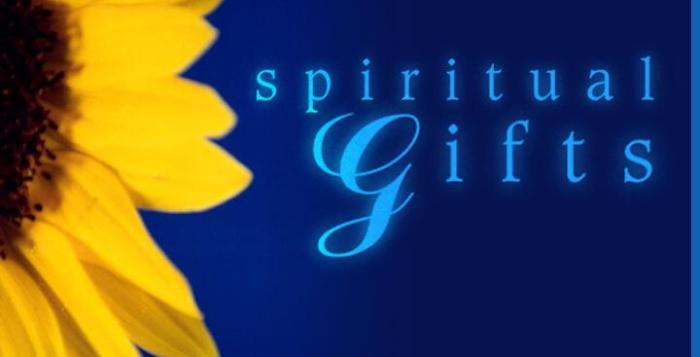 3 Ways to Discover Your Spiritual Gifts   June's Journal image 4