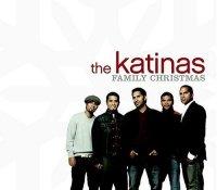 """""""Family Christmas"""" - The Katinas"""