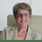 Lucienne Marguerat