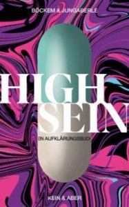 High Sein book cover