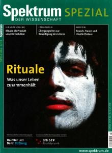 2011 Spektrum der Wissenschaft Spezial Rituale_Seite_1