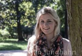 Peoplefotografie mit Model Julia Weller - Bild 6