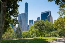 Die Impressionen habe ich im Central Park aufgenommen. http://junghahn24.com/wir-sind-in-new-york/