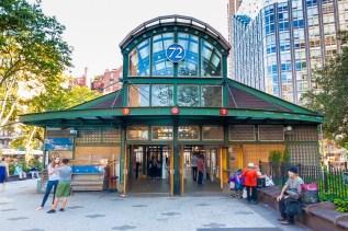http://junghahn24.com/wir-sind-in-new-york/ Diese Station war unsere Stammstation.