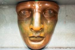 Es befindet sich im Museum unter der Freiheitsstatue. https://junghahn24.com/frueh-aufstehen-fuer-eine-alte-dame-freiheitsstatue/