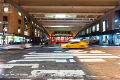 Pershing Square ist ein Diner an der Grand Central Station. http://junghahn24.com/mit-der-u-bahn-raus-zu-fuss-wieder-rein-brooklyn-bridge/